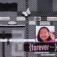 8 {forever・・・}