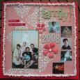 {family 2008}