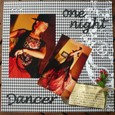 one night DANCER