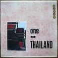 one of THAILAND