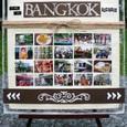 LIFE IN BANGKOK THAILAND