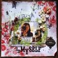Be MYSELF(#1)