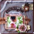 sunlight Harmony (#121)