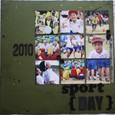 2010 sport { DAY }