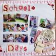 School * Days