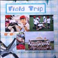 「Field Trip」