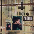 I look @ YOU