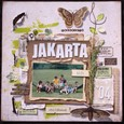JAKARTA kids '04  /  childhood